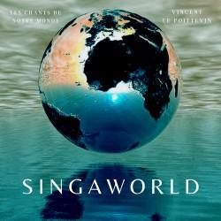 Singaworld