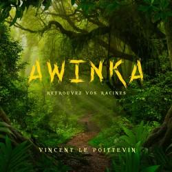 Awinka