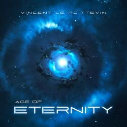 Age of Eternity